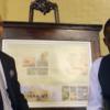 TOKOMI WAPI : NDEKO ELIEZER AKUTANI NA MOISE KATUMBI BA VERITES SUR NATIONALITE ET ELECTION