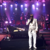Koffi Olomide – Le LIVE impeccable [Video]