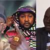 TSHAKA KONGO FAIT DES RELEVATIONS SUR WERRASSON ET HERITIER WATANABE