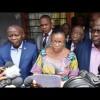 UDPS, MLC ET UNC BIENTOT UNE MEGA-PLATEFORME, CONTRE KATUMBI OU LA KABILIE ? [VIDEO]