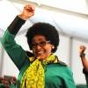 Afrique du sud : Winnie Mandela meurt à l'age de 81 ans