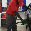 Kinshasa : Le prix du carburant vers la hausse pour la troisième fois depuis le début de l'année