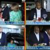 LE PRÉSIDENT DE L'UDPS REÇOIT LE GROUPE PARLEMENTAIRE UDPS ET ALLIÉS [VIDEO]
