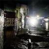 Panique hier à Kinshasa après une coupure générale d'électricité