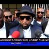 """EYINDI ! WERRASON ASALI PLATE-FORME POLITIQUE """"A NOUS LE CONGO"""" [VIDEO]"""