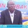 Sortie Officiel UDPS LE PEUPLE ya VALENTIN MUBAKE, a sukoli KABILA, Felix TSHISEKEDI na Moise KATUMBI