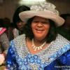Maman Olangi est morte