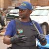 """Kinshasa : Forte perturbation de la circulation routière suite au lancement du controle des taxis """"Ketchs"""""""