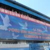 RDC : Ouverture des centres de récepetion des candidatures pour les législatives provinciales