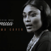 Tatiana Kruz I Salela Nga Bikamua ( Cover Marie Misamu ) [VIDEO]