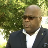 Felix Tshisekedi calls on the SADC chair to ensure successful elections [VIDEO English]