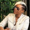 FACE A LA CAMERA | LYNNSHA J'ai connue Fally Ipupa tant qu'homme… [VIDEO]