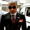 France : Koffi Olomide renvoyé en justice pour agression sexuelle de ses danseuses