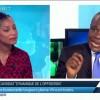 """RDC : Martin Fayulu candidat de la """"Dynamique de l'opposition"""" a l'election presidentielle [VIDEO]"""