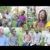 TOTELEMA: UNE NOUVELLE PLATE-FORME DES MOUVEMENTS CITOYENS BALOBI… [VIDEO]
