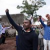 Kinshasa : Le Mouvement citoyen Eccha projette une marche ce lundi contre l'esclavagisme sexuel au Kasaï
