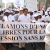 Pari réussi pour Sindika Dokolo, Bruxelles Tombe Kabila tremble [VIDEO]