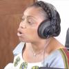 """E.Bazaiba sur Top Congo : """"la Majorité n'est pas notre ennemie . On a invité la majorité en qualité de partenaire"""" [VIDEO]"""