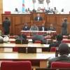 La proposition de Loi portant statut des anciens présidents adoptée au Sénat