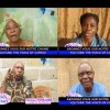 LISESE YA BA KOKO BOLANDA NDIMBOLA. [VIDEO]