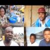 NA CONGO SALONGO = PESA POLICIER MBONGO AMELA THE [VIDEO]