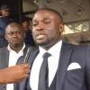 Election Présidentielle : Débout Mont Amba appelle Seth Kikunu à se ranger derrière Monique Mukuna par respect du consensus des jeunes