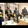 OPPOSITION BAKOTI NA FCC BALANDI NINI? [VIDEO]