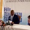 Félix Tshisekedi : grand oral réussi !