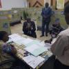 Kin Kie Mulumba après le dépot de sa candidature à la Présidentielle : Le FCC ne présente pas une offre qui soit crédible