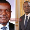 """Freddy Matungulu : """"Je n'aurais aucune difficulté à battre Emmanuel Ramazani Shadary"""" [VIDEO]"""