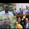 MESSAGE YA UDPS EPESI NA KABILA,NANGAA ET SHADARY [VIDEO]