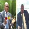 EQUIPE NATIONALE: PROF JACQUES NDJOLI A REPONDRE AVEC LA DERNIERE ENERGIE THOMAS LUHAKA?
