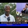 Jean MANGALIBI INTERPELLE J.KABILA:IL FAUT ARRÊTER LES MASSACRES…