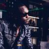 """[VIDEO] Découvrez H Lui-meme, ce musicien originaire de Goma qui vient changer les données avec son single """"With You"""""""