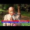 EQUIPE NATIONALE reçoit GABRIEL MOKIA a expliqué po na nini bazo finga ye!!!