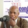 """G.MOKIA : """"ENSEMBLE et ceux qui ont marché veulent que KABILA reste au pouvoir via l'Article 70, alinéa 2 de la constitution"""""""