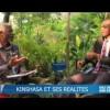 [VIDEO] LES RÉALITÉS DE KINSHASA: Jean MANGALIBI APANZI LISUSU…