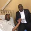 GECOCO MULUMBA appelle KAMERHE ET TSHISEKEDI à revenir à la raison
