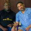 Gecoco Mulumba nommé Président du Conseil des sages de Débout Mont Amba