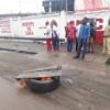 Fayulu candidat commun de l'opposition : Colère aux siège de l'UNC et UDPS, scène de liesse à l'Ecide
