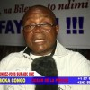 """EWANGA à FATSHI: """"Soki Oza na Maboko Pembe, Oyebi Musala Te!..Makambo ya Mboka tolingi ba Stagiaire Te"""""""