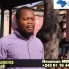 SERGE KINDOMBA EN GUERRE CONTRE DANIEL SAFU ET MIKE MUKEBAYI BAZA KO WELELA NINI ET FELIX TSHISEKEDI