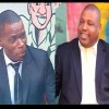 [VIDEO] ACCORD DE GENEVE: SUIVEZ NDEKO ELIEZER FACE A PAPY TAMBA
