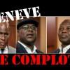 [VIDEO] Candidat commun: Kamerhe explique enfin comment il s'est fait piégé avec Félix Tshisekedi