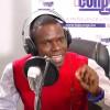[VIDEO] En Campagne : Ndeko Eliezer Ntambwe