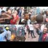 [VIDEO] EYINDI MABE NA UDPS: BA COMBATTANTS YA UDPS NA UNC BASILIKI PE BABOYI MARTIN FAYULU.