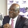 [VIDEO] Jean Lucien Bussa : « E.Shadary a un projet de gouvernement en rupture totale avec le passé »
