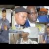 [VIDEO] LE PARLEMENT VICTOIRE BAPESI MESSAGE NA JM KABUND ET FELIX TSHISEKEDI
