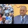 [VIDEO] Norbert LUYEYE LANCE LA CAMPAGNE DE BOYCOTTE DES ELECTIONS ET DIT NON A LA SOLIDARITE NATIONALE.