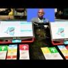 [VIDEO] PONA NINI CYPRIEN WETSHI ALOBAKI TOZELA 2023 PONA BA ELECTIONS, BOLANDA EZA SOMO